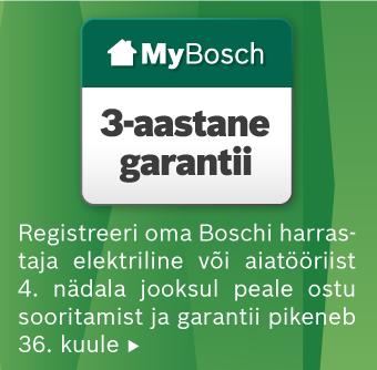 18ec5aa715e Bosch
